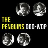 Doo-Wop fra The Penguins