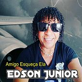 Amigo Esqueça Ela by Edson Junior