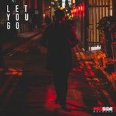 Let You Go by Dstil