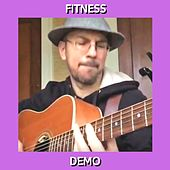 Fitness (Demo) by Kev Rowe