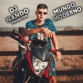 Mundo Moderno by Mc Vitinho Pród