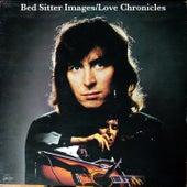 Bed Sitter Images / Love Chronicles de Al Stewart