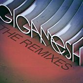 Remix EP by Gigamesh
