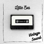 Little Eva - Vintage Sound von Little Eva