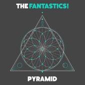 Pyramid van Fantastics