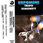 Uspomene by Tripo Simonuti