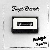 Floyd Cramer - Vintage Sound de Floyd Cramer