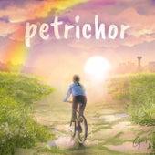 Petrichor by GRiZ