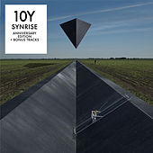 Synrise (10 Year Anniversary Edition) by Goose