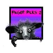 Finger Picks 2 de Various Artists