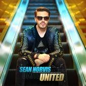 United von Sean Norvis