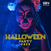 Halloween Party 2020 by Various Artists