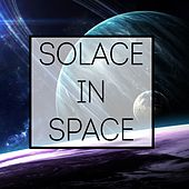 Solace in Space by Rachel Conwell