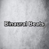 Binaural Beats von Yoga