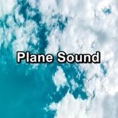 Plane Sound by Fan Sounds