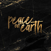Peace on Earth by Lifeway Worship