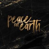 Peace on Earth fra Lifeway Worship