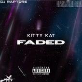 Faded von Kitty Kat