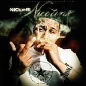 Nicotin von Nicone