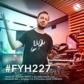 Find Your Harmony Radioshow #227 von Andrew Rayel