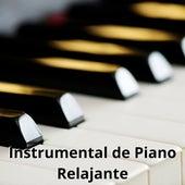 Instrumental de Piano Relajante von Jacob