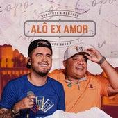 Alô Ex Amor von Humberto & Ronaldo