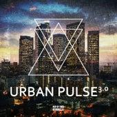 Urban Pulse 3.0 von Various Artists