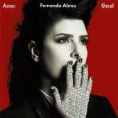Amor Geral de Fernanda Abreu