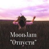 Отпусти fra Moonjam