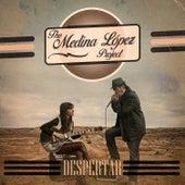Despertar by The Medina Lopez Project