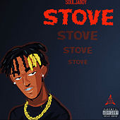 Stove by Soulja Boy