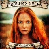 The Galway Girl von Fiddler's Green