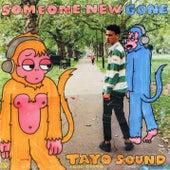 Gone von Tayo Sound