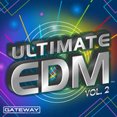 Ultimate EDM, Vol. 2 de Various Artists