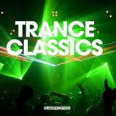Trance Classics van Various Artists
