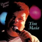Dance Bem de Tim Maia