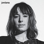 Something to Say to You by Jordana