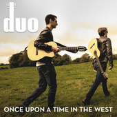 Once Upon a Time in the West von Duo