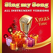 Sing My Song Xmas by SoundsGood