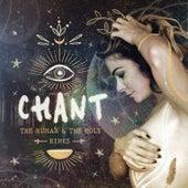 CHANT: The Human & The Holy de LeAnn Rimes