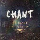 My Heart de LeAnn Rimes