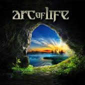 Arc of Life de Arc Of Life