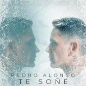 Te Soñé by Pedro Alonso