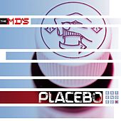 Placebo by M.D.S.