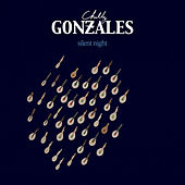 Silent Night by Chilly Gonzales