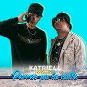 Perreo Pa la Calle by Katriell