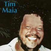 Tim Maia Em Inglês de Tim Maia