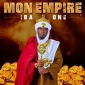 Mon empire, Vol. 2 de Iba One