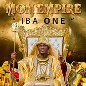 Mon empire, Vol. 1 by Iba One