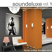 Soundeluxe Vol.1 by Various Artists